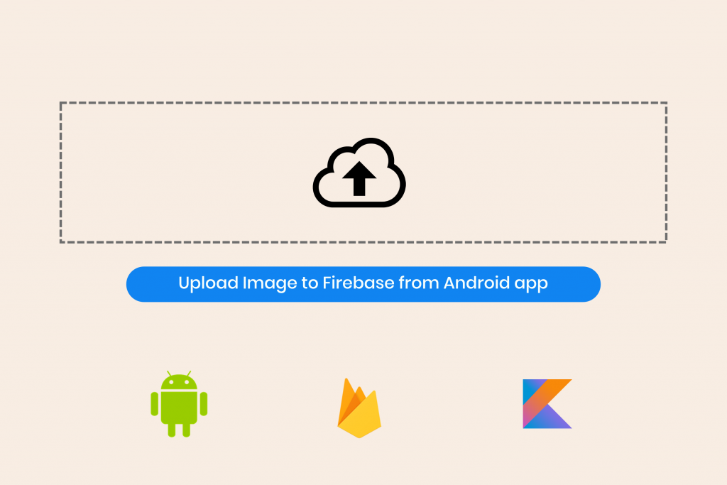 Upload Image in Gallery to Firebase from Android app (Kotlin